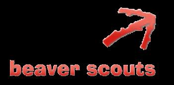 Beaver Section Logo